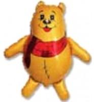 Folyo Balon Flexi Winnie T..